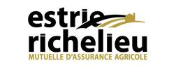 Estrie Richelieu