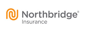 Nothbridge Insurance